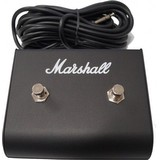 Marshall Double Footswitch 91004 (245609)