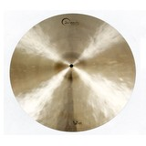 "Dream Cymbal Bliss Series 19"" Crash/Ride (245883)"