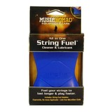 Music NoMad String Fuel MN109 (248921)
