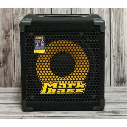 Markbass Mini Cmd 121P Combo - 300W, 8 Ohms (251044)
