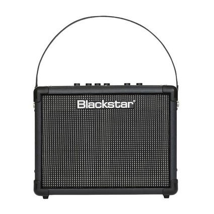 Blackstar ID Core Idc10 10w Combo - Version 2 (252355)