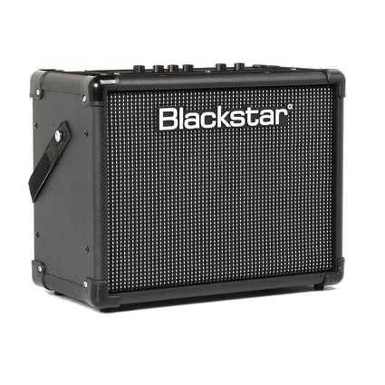 Blackstar ID Core Idc20 20w Combo - Version 2 (252362)