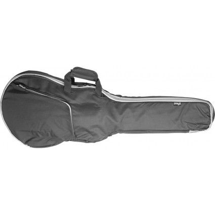 Stagg STB-10 Jumbo Acoustic Padded Bag (253031)