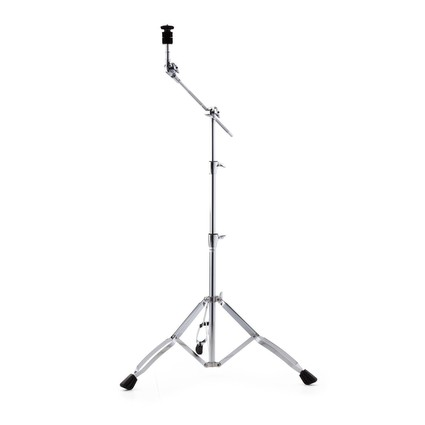 Mapex Storm B400 Cymbal Boom Stand (253574)