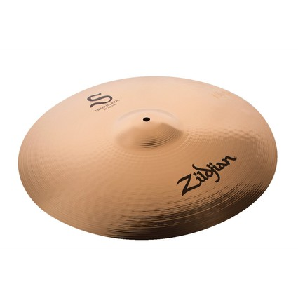 "Zildjian S Series 20"" Medium Ride - Display Stock (254830)"
