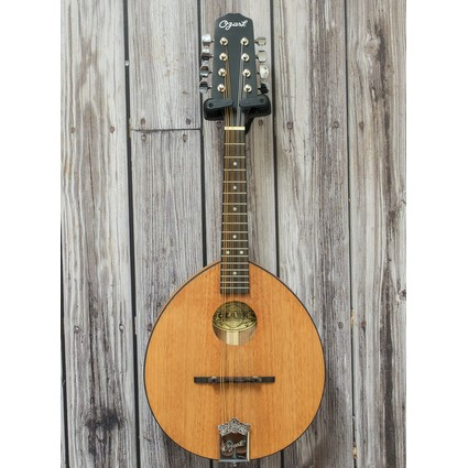 Ozark 2250 Mandolin Army & Navy Model (256926)