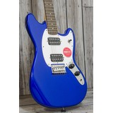 Squier Bullet Mustang HH Imperial Blue (257428)