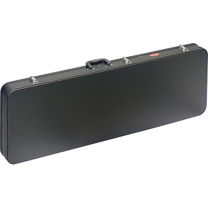 Stagg GCA-RB Economy Hard Bass Case (258340)