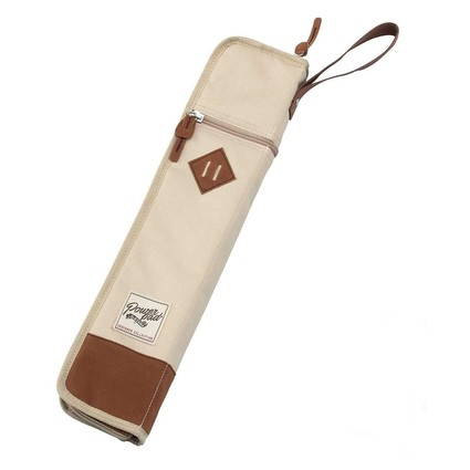 Tama Powerpad Stick Bag Beige (258920)