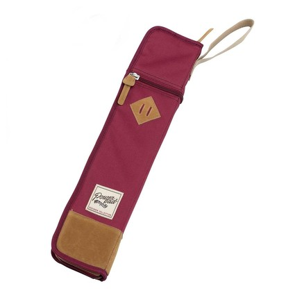 Tama Powerpad Stick Bag Wine Red (258937)