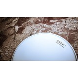 Code DNA 1 Ply Coated Drum Head (16 inch) (260473)