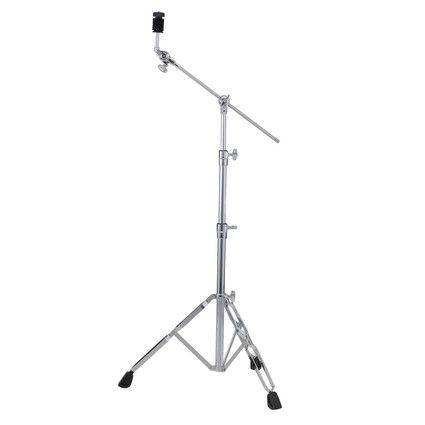 Pearl BC-830 Cymbal Boom Stand (260800)