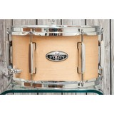 "Pearl 12"" x 7"" Modern Utility Snare Drum - Matte Natural (261197)"