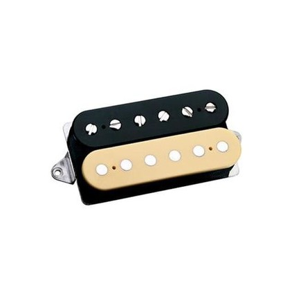 Dimarzio DP103BC PAF 36th Anniversary Pickup (261852)