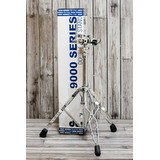 DW 9000 Series Double Tom Stand 9900 (262705)