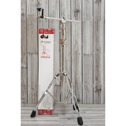 DW 5000 Series Cymbal Boom Stand 5700 (262712)