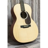 Martin 00LX1AE Electro Acoustic Guitar (263023)