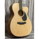 Martin OMC16E 16 Series Electro Acoustic 2017 Model (263030)