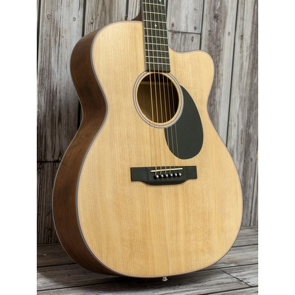Martin OMC16E 16 Series Electro Acoustic 2017 Model - CLEARANCE (263030)