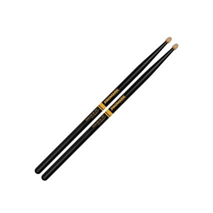 ProMark Rebound 5B Active Grip Drum Sticks (263276)