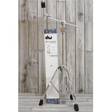 DW 3000 Series Cymbal Boom Stand (263320)