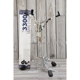 DW 3000 Series Snare Drum Stand (263337)