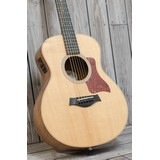 Taylor+GS+Mini+Electro+Acoustic+%2D+Walnut+2017 (264921)