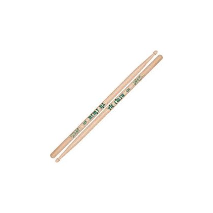 Vic Firth Drumsticks Benny Greb Signature VF-SBG (269520)