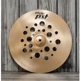 "Paiste PSTX 14"" Swiss Flanger Crash (269650)"