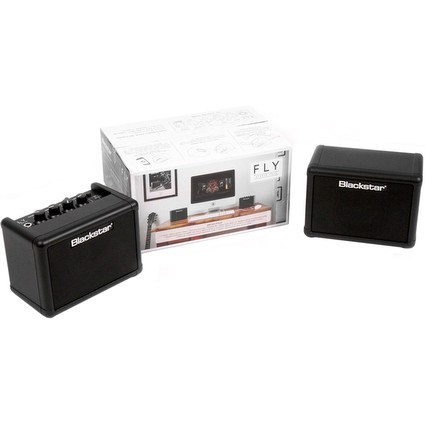 Blackstar Fly Stereo Pack (270441)