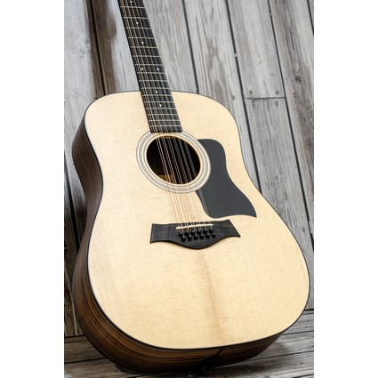 Taylor 150E Walnut 12-String ES2 (271776)
