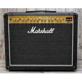 Marshall DSL40CR 40 Watt Combo (272070)