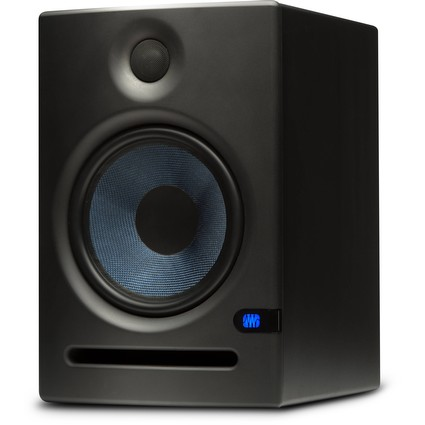 PreSonus ERIS E8 Active Studio Monitor (SINGLE) (272599)