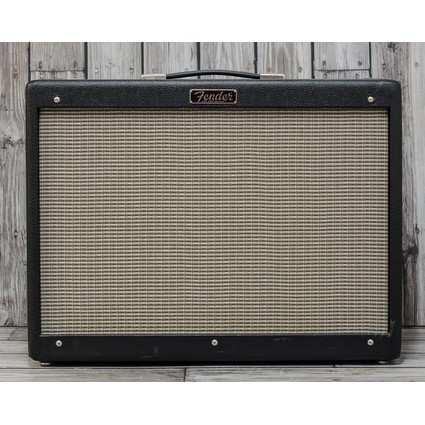 Fender Hot Rod Deluxe MKIV 40w Combo (277099)