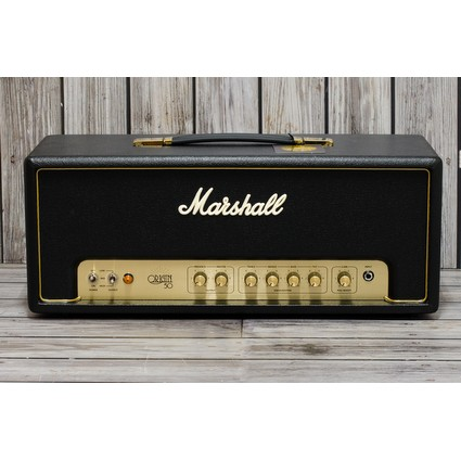 Marshall Origin 50 Watt Head (279703)