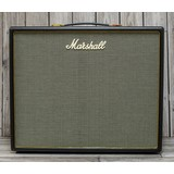 Marshall Origin 50 Watt Combo CLEARANCE (279710)