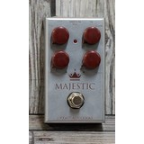 Rockett The Majestic Overdrive Pedal (279918)