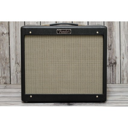 Fender Blues Junior MK IV Combo (280396)