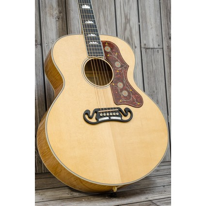 Sigma  GJA-SG200-AN+ Sonitone Maple Antique Natural (280853)