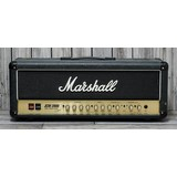 Pre Owned Marshall JCM2000 DSL100 Head (284561)