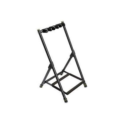 Gravity 3 Way Multi Guitar Stand (285568)