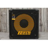MarkBass Mini CMD 151 1x15 Combo (287203)