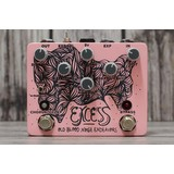 Old Blood Noise Endeavors - Excess Distortion Chorus/Delay (288125)
