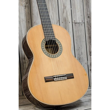 Admira ADM08 Nylon String Classical (288897)