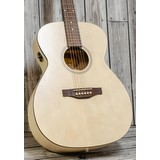 Art & Lutherie Legacy Electro Acoustic Faded Cream (288927)