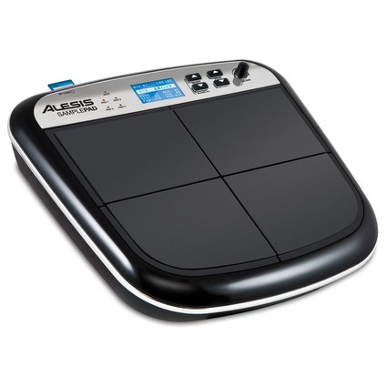 Alesis Sample Pad (289122)