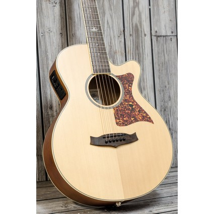 Tanglewood TSP45 Electro Acoustic (289368)