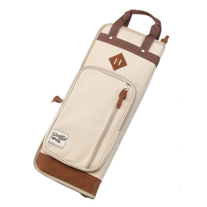 Tama Powerpad Designer Stick Bag - Beige (291101)