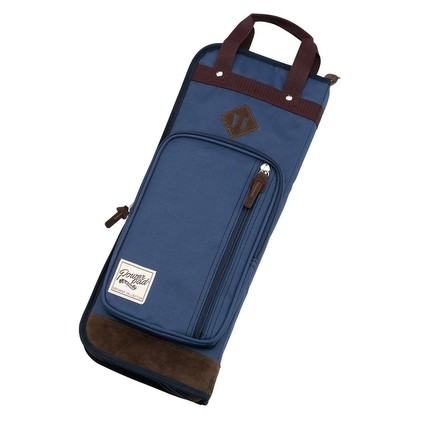Tama Powerpad Designer Stick Bag - Navy Blue (291118)