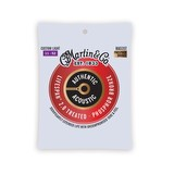 Martin MA535T Authentic Acoustic Treated Strings - 11-52 (291521)